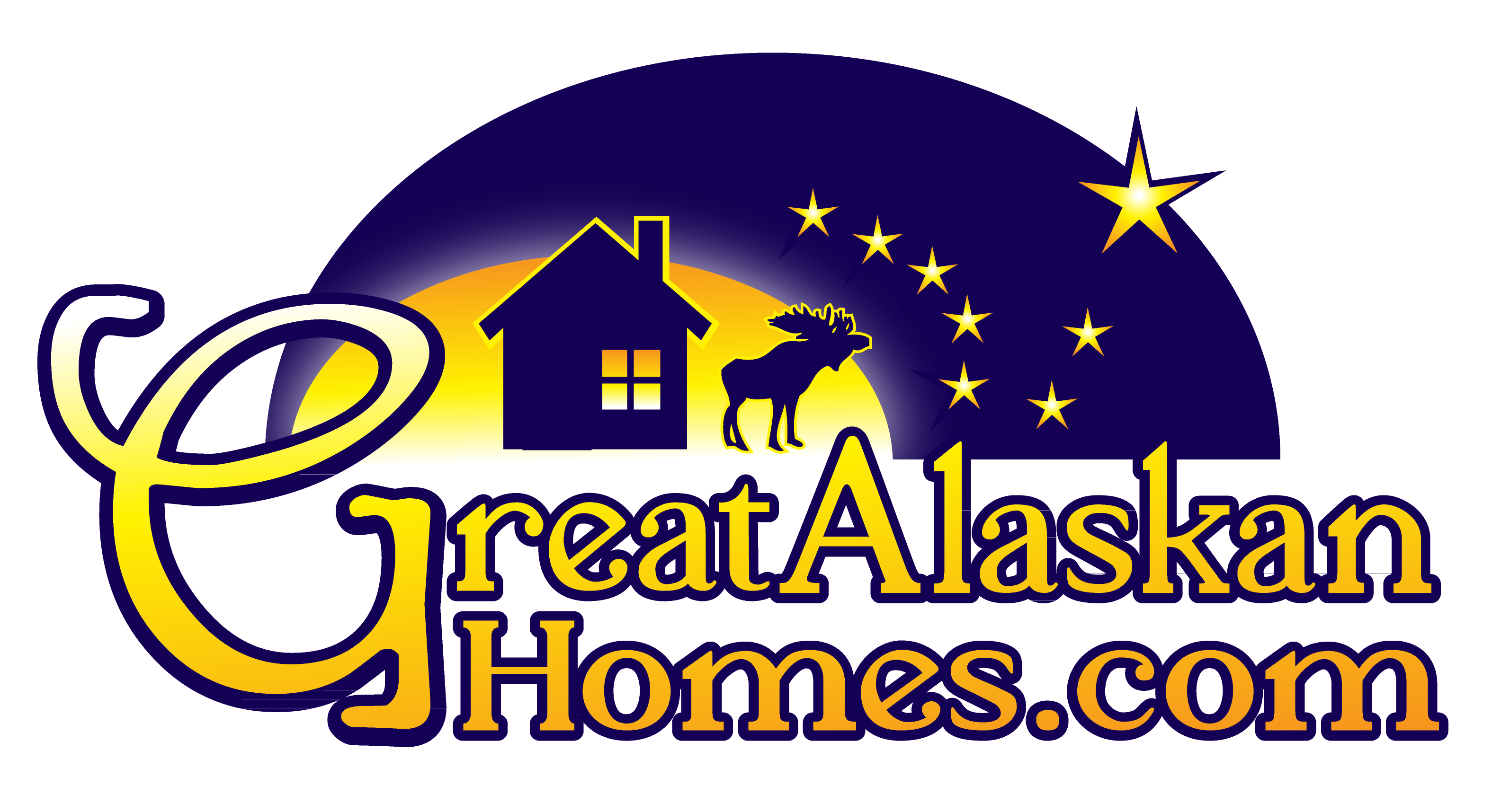Great Alaskan Homes